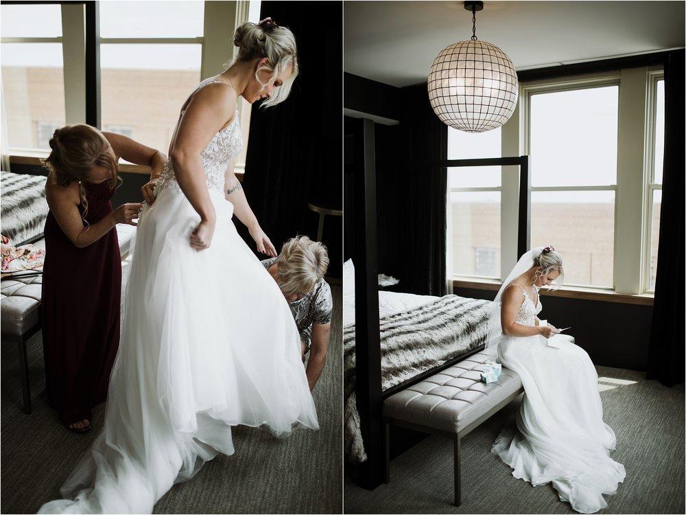 the-skeleton-root-wedding-photography-_0003.jpg