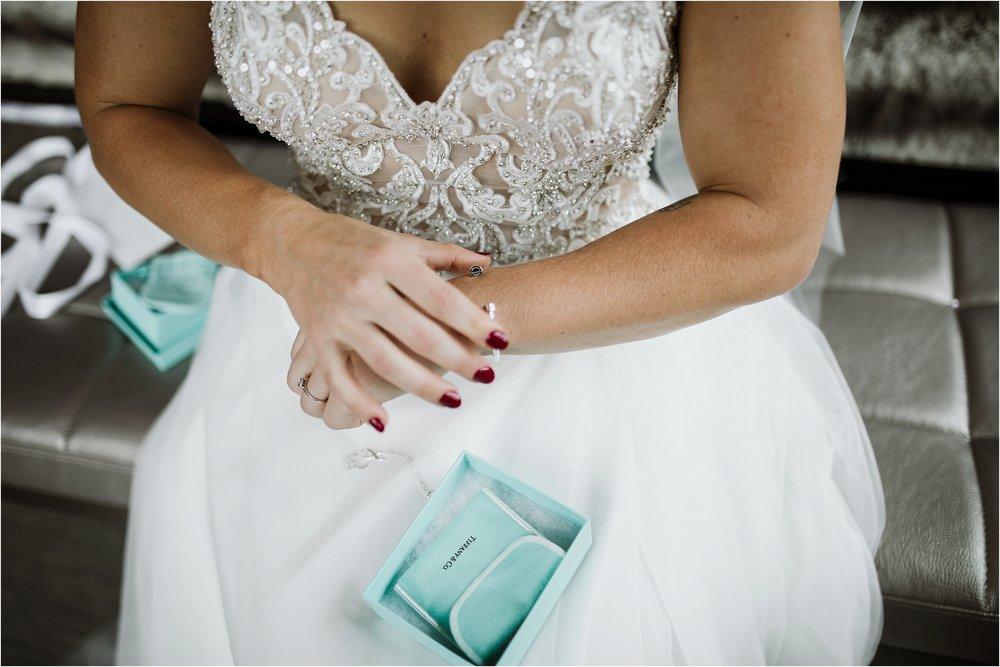 the-skeleton-root-wedding-photography-_0006.jpg