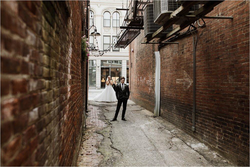 the-skeleton-root-wedding-photography-_0008.jpg