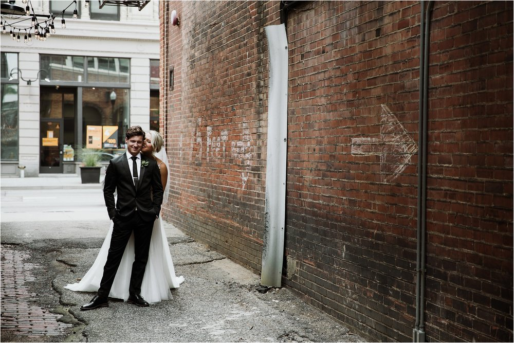 the-skeleton-root-wedding-photography-_0009.jpg