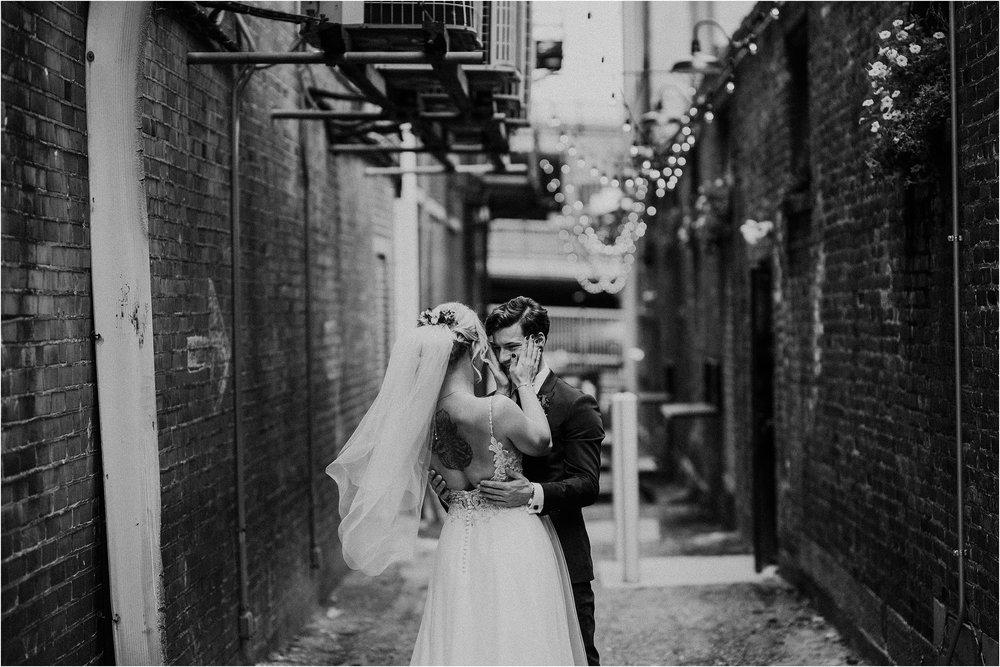the-skeleton-root-wedding-photography-_0011.jpg