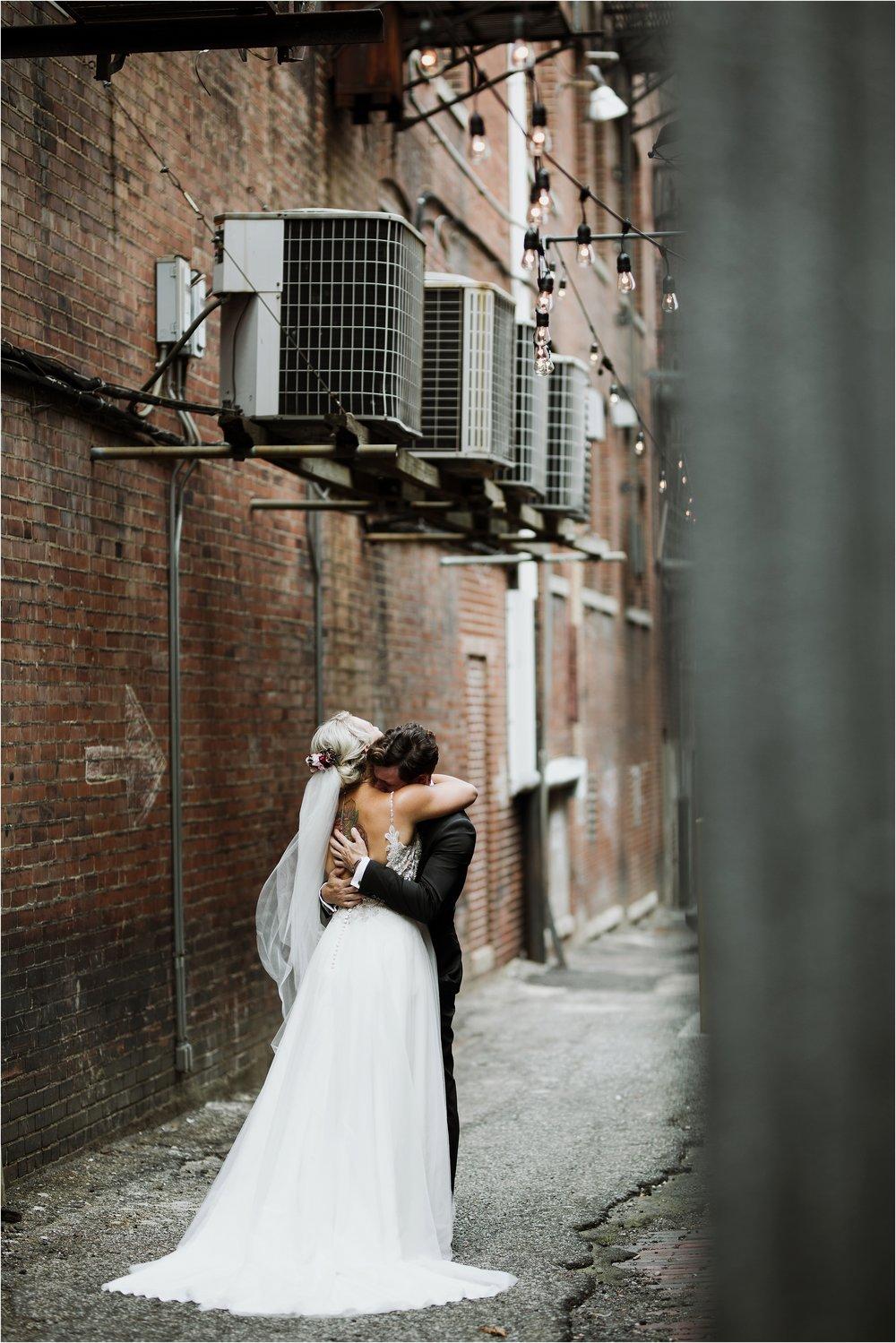 the-skeleton-root-wedding-photography-_0010.jpg