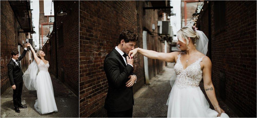 the-skeleton-root-wedding-photography-_0013.jpg