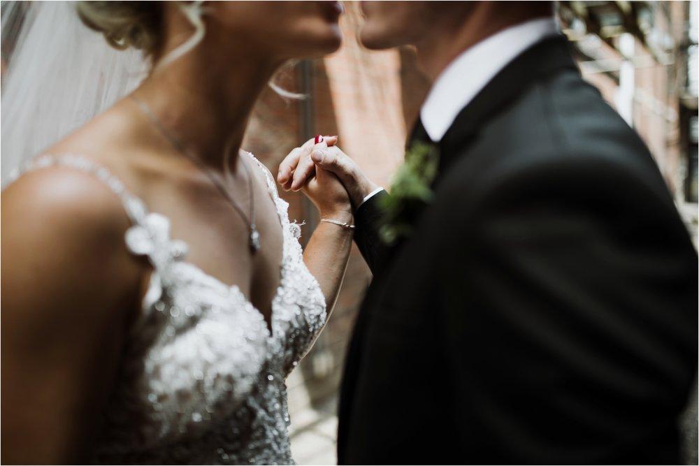 the-skeleton-root-wedding-photography-_0012.jpg