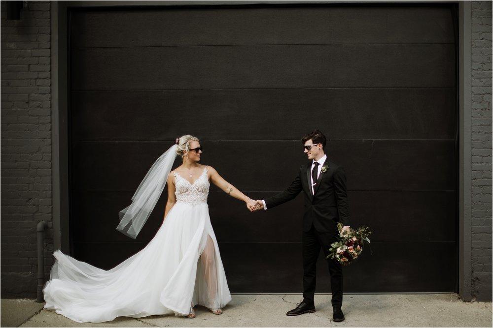 the-skeleton-root-wedding-photography-_0015.jpg