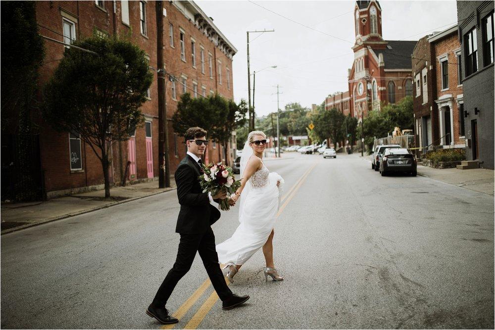 the-skeleton-root-wedding-photography-_0014.jpg