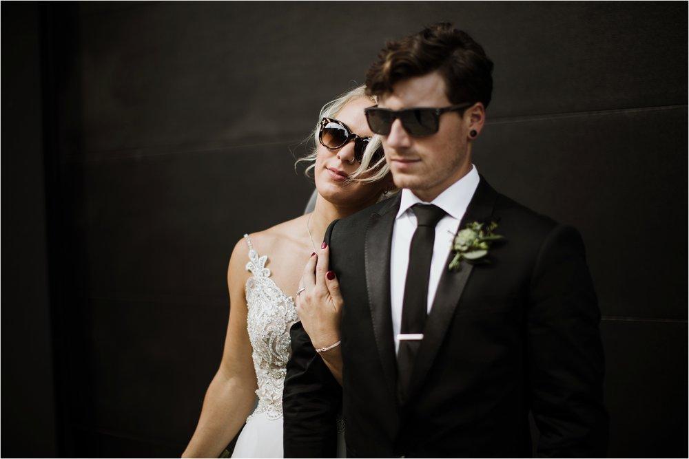 the-skeleton-root-wedding-photography-_0016.jpg