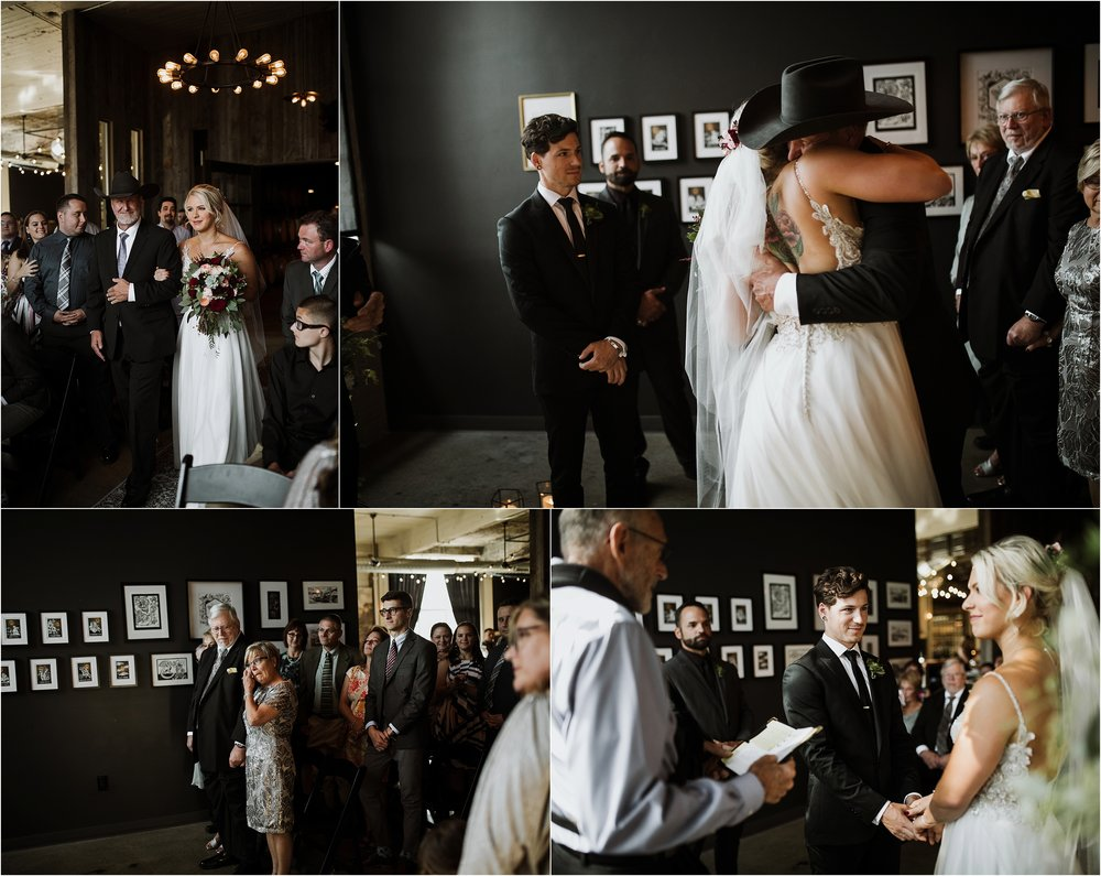 the-skeleton-root-wedding-photography-_0017.jpg