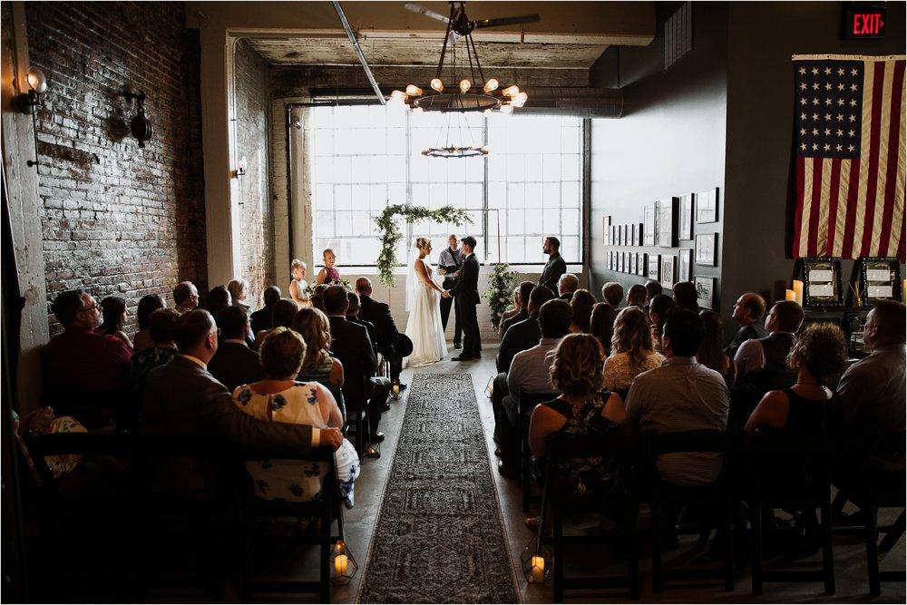 the-skeleton-root-wedding-photography-_0019.jpg
