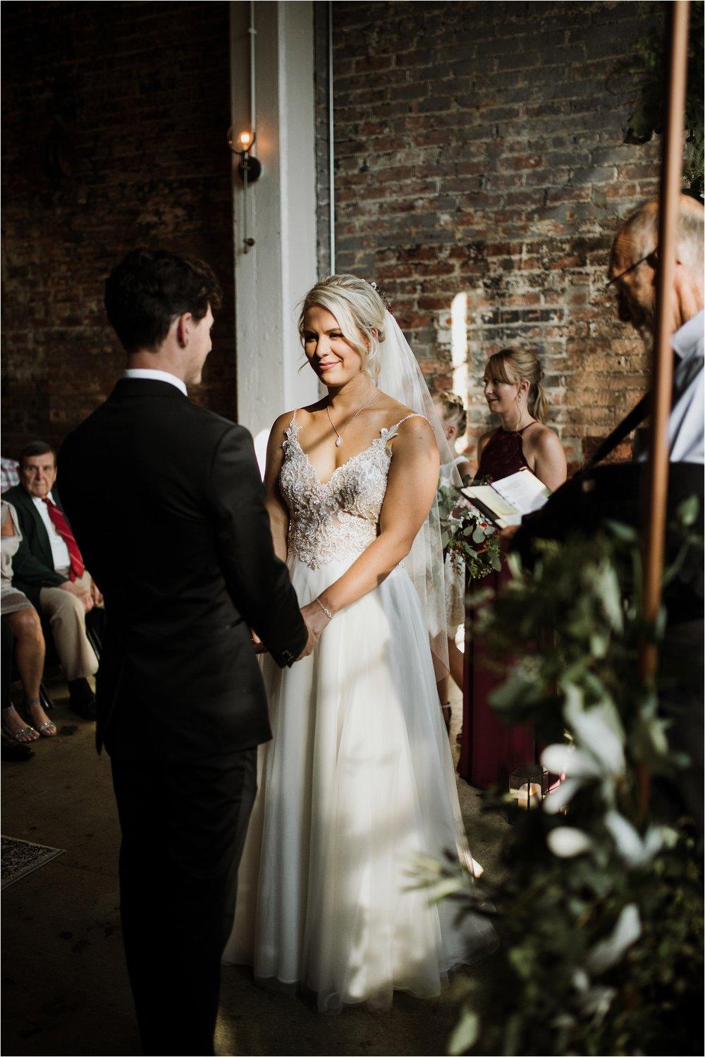 the-skeleton-root-wedding-photography-_0018.jpg