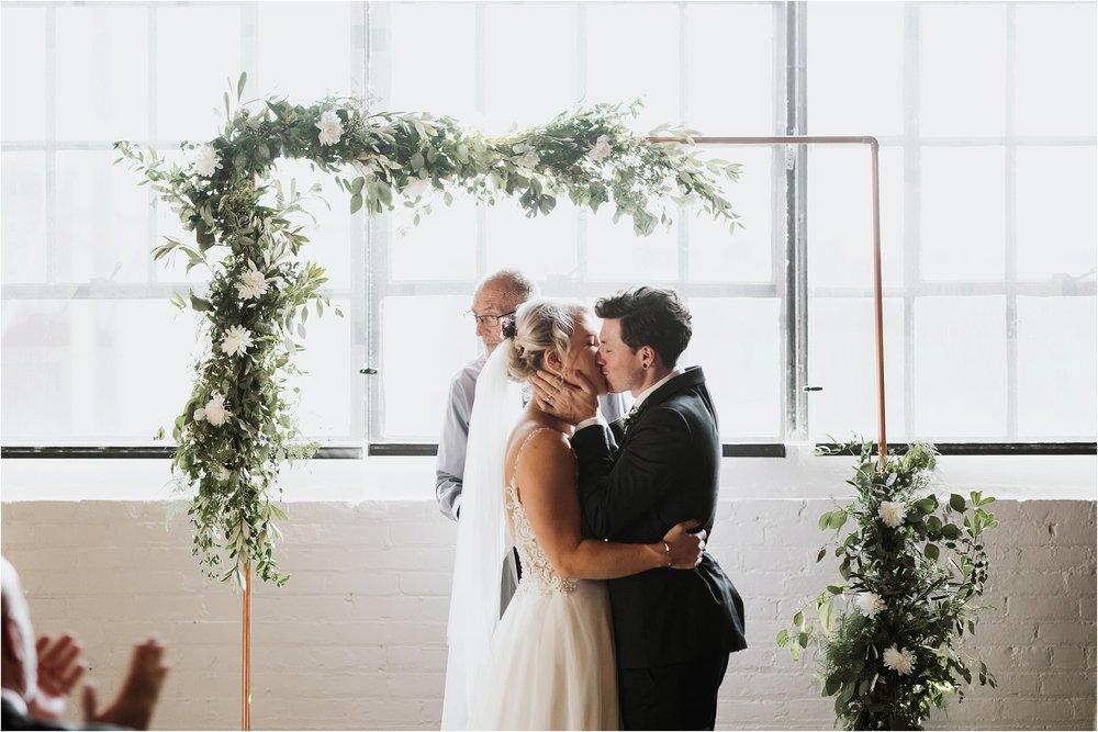 the-skeleton-root-wedding-photography-_0021.jpg