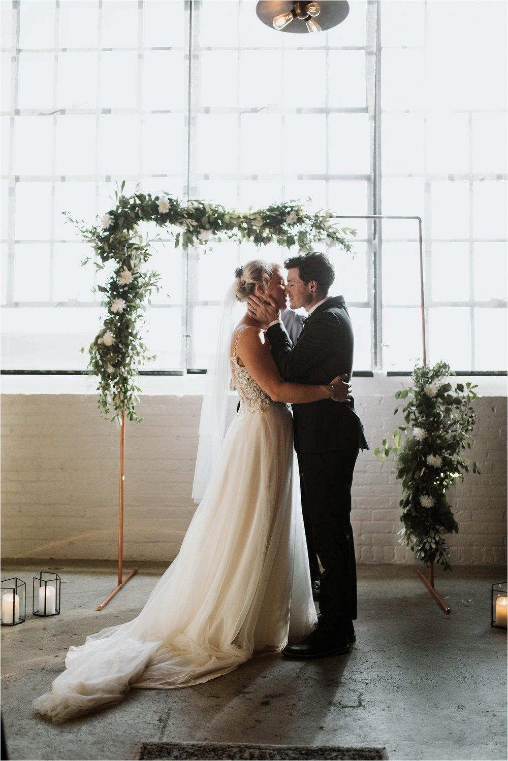 the-skeleton-root-wedding-photography-_0020.jpg