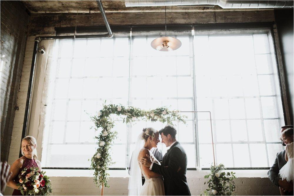 the-skeleton-root-wedding-photography-_0022.jpg