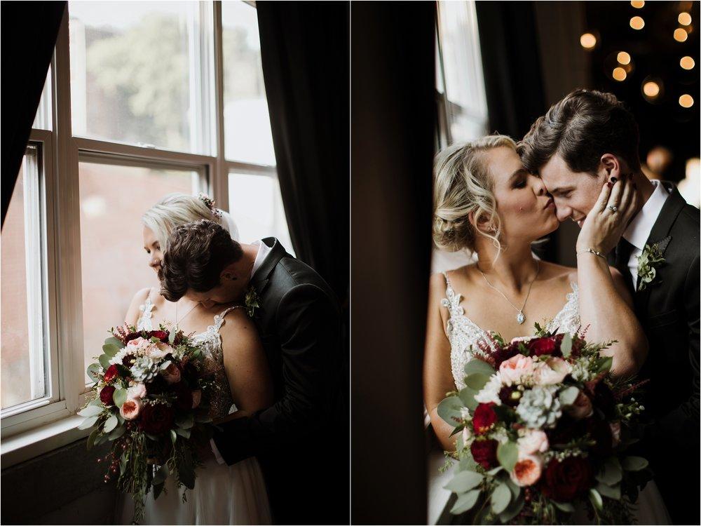 the-skeleton-root-wedding-photography-_0024.jpg