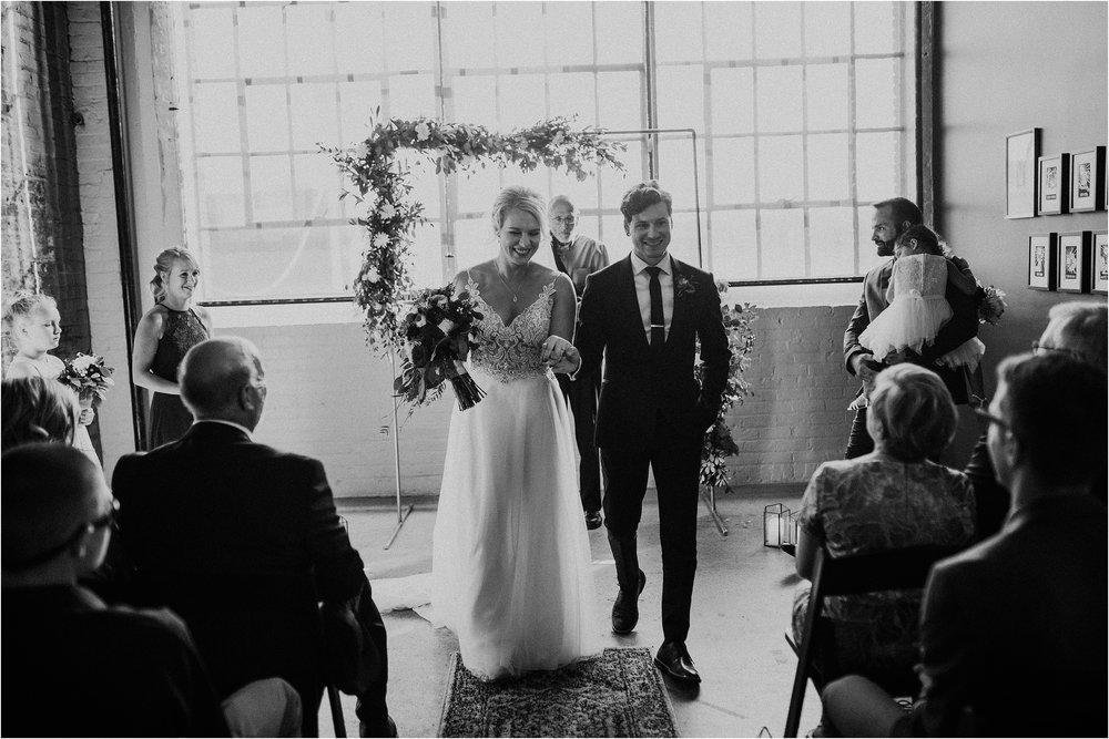 the-skeleton-root-wedding-photography-_0023.jpg