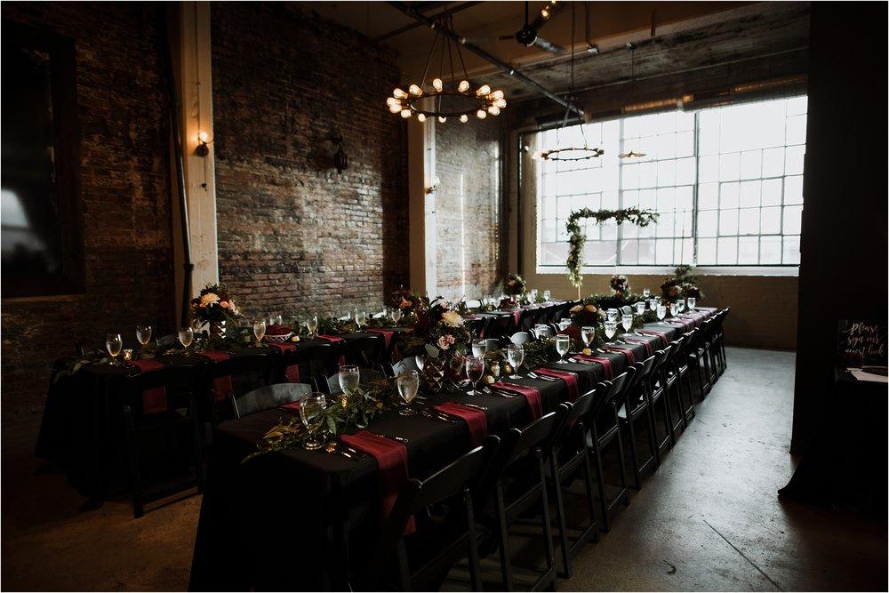 the-skeleton-root-wedding-photography-_0025.jpg