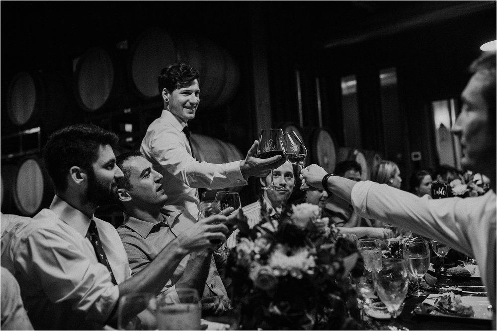 the-skeleton-root-wedding-photography-_0028.jpg