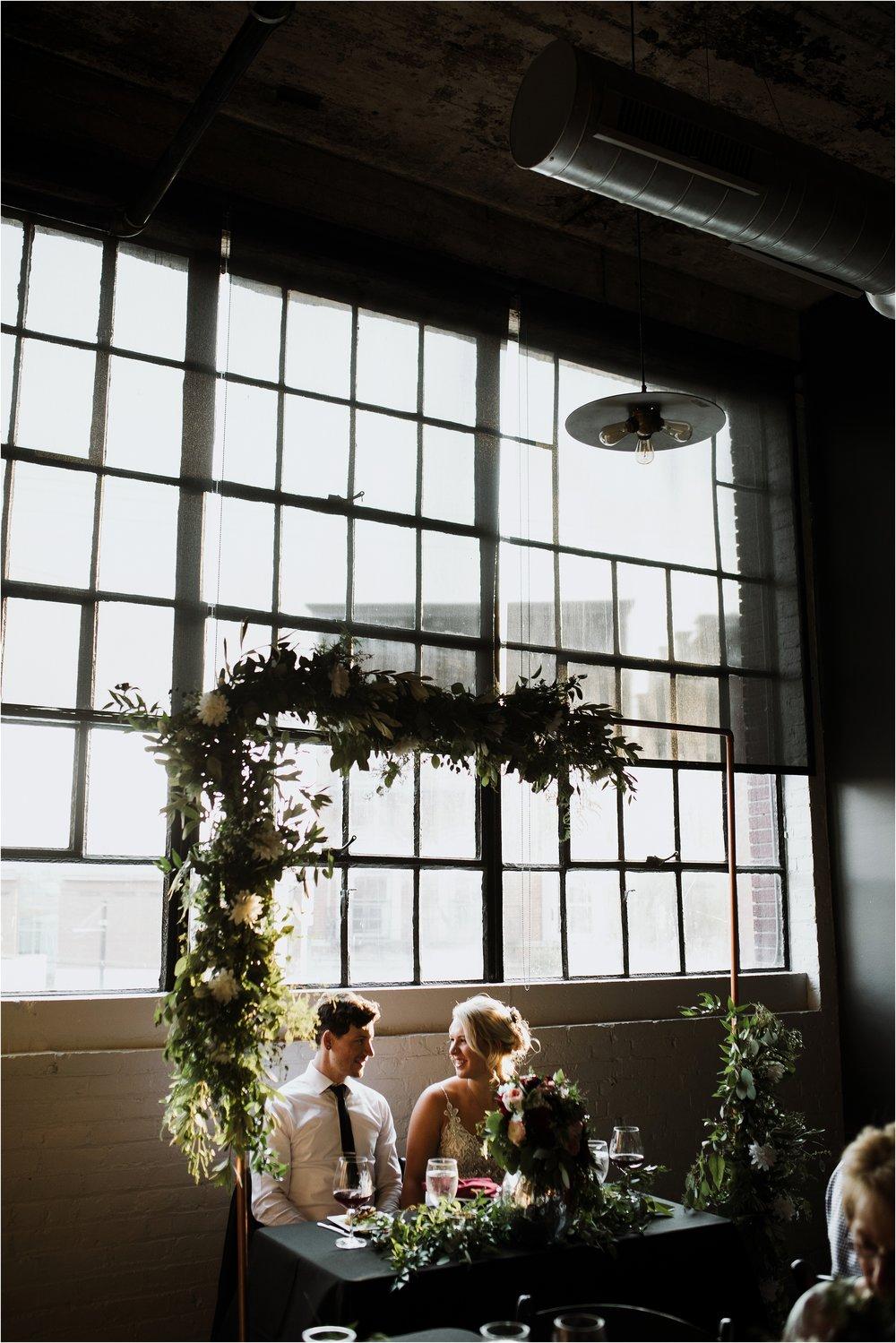 the-skeleton-root-wedding-photography-_0027.jpg