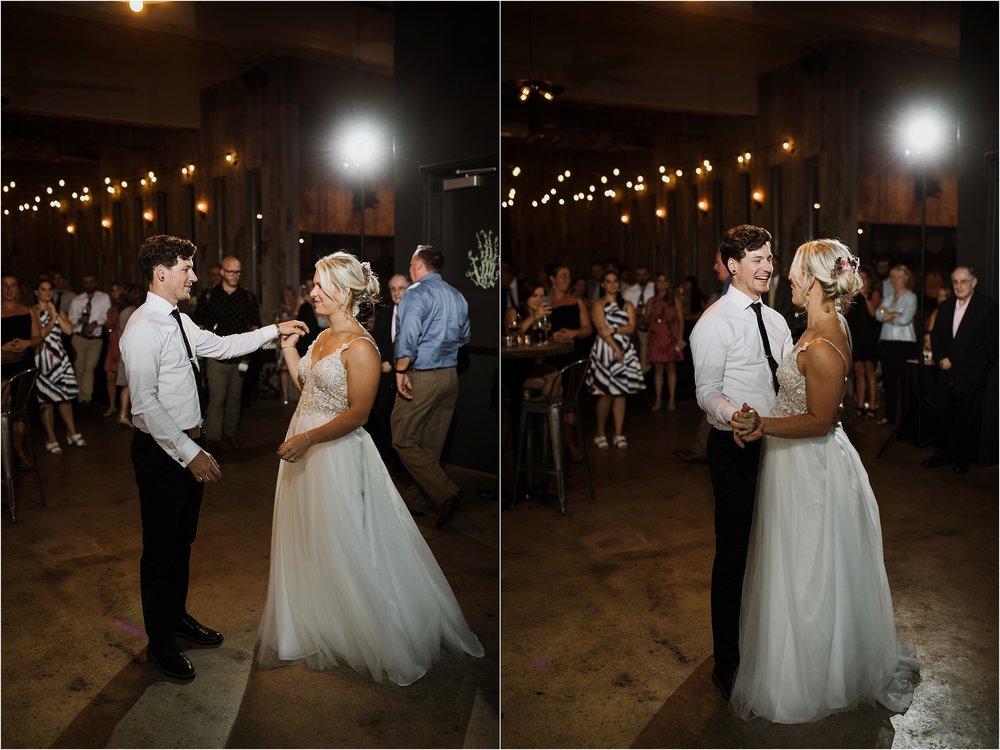 the-skeleton-root-wedding-photography-_0029.jpg