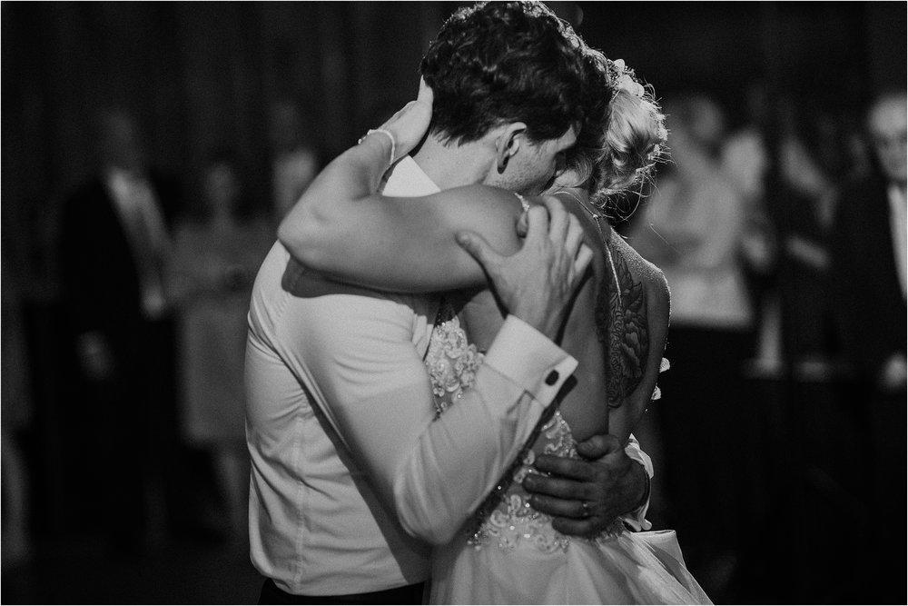 the-skeleton-root-wedding-photography-_0030.jpg