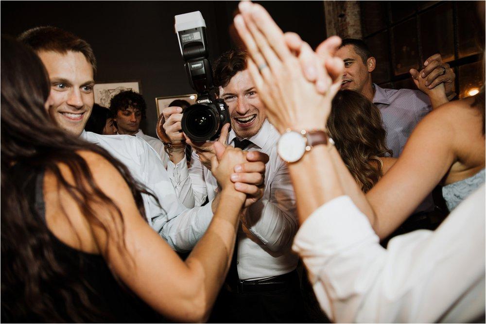 the-skeleton-root-wedding-photography-_0031.jpg