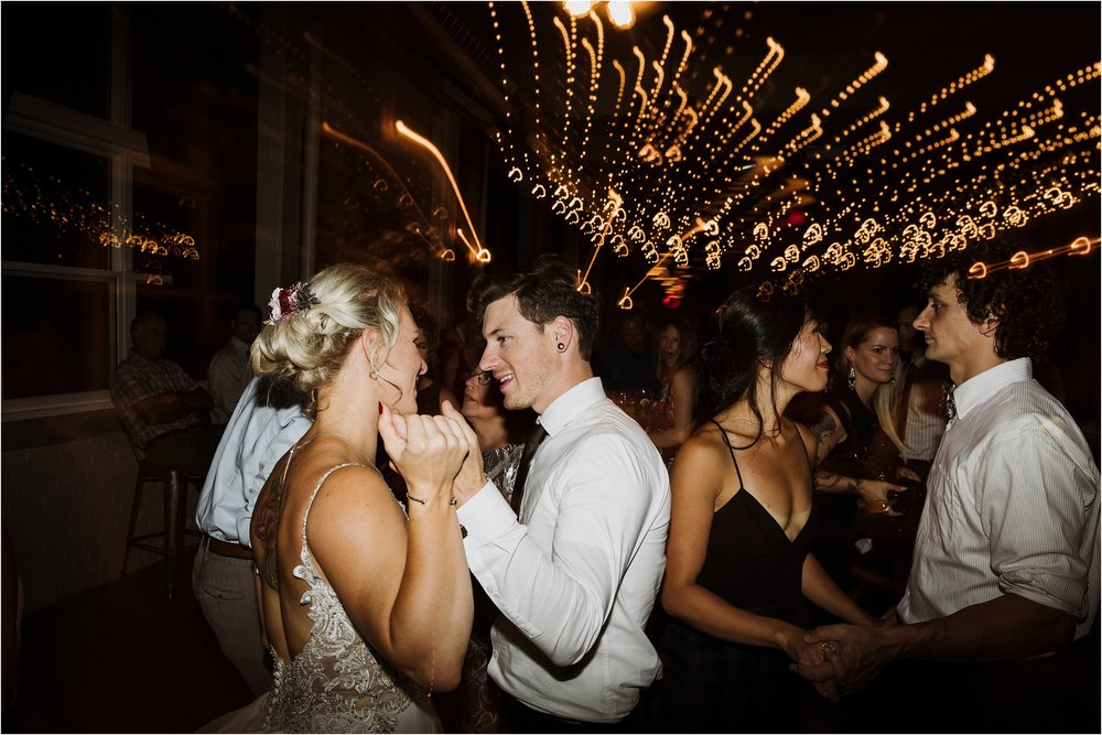 the-skeleton-root-wedding-photography-_0032.jpg