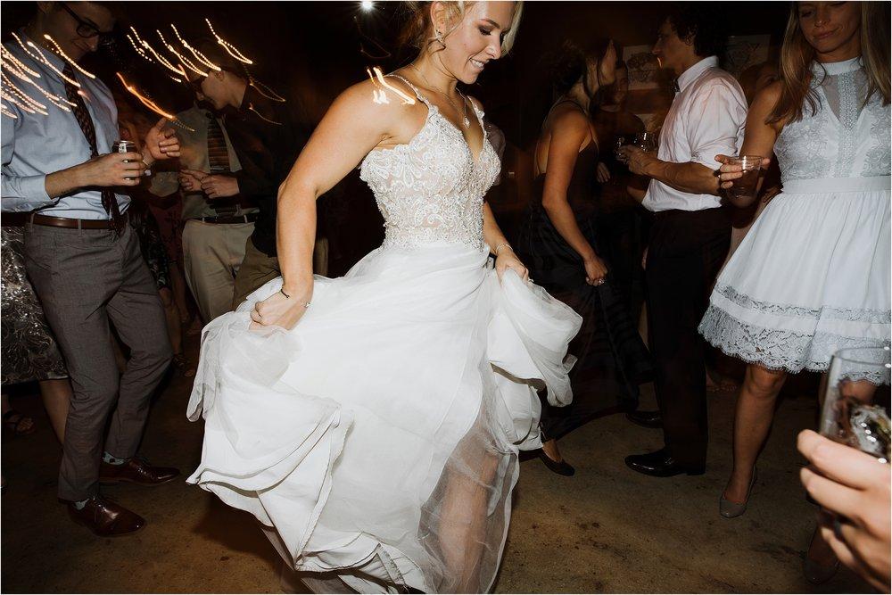 the-skeleton-root-wedding-photography-_0033.jpg