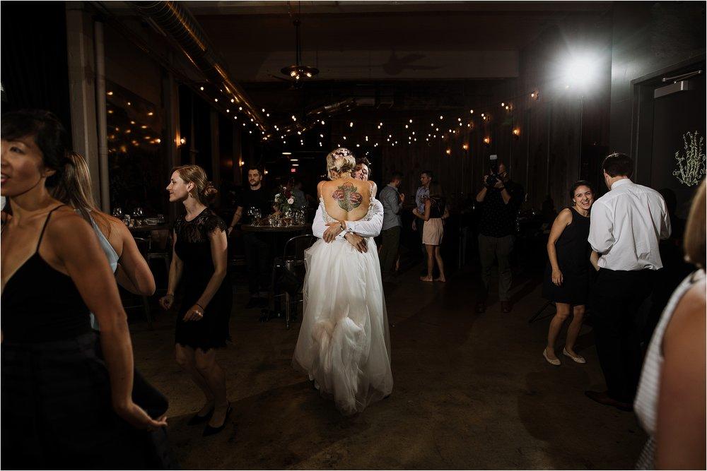 the-skeleton-root-wedding-photography-_0035.jpg