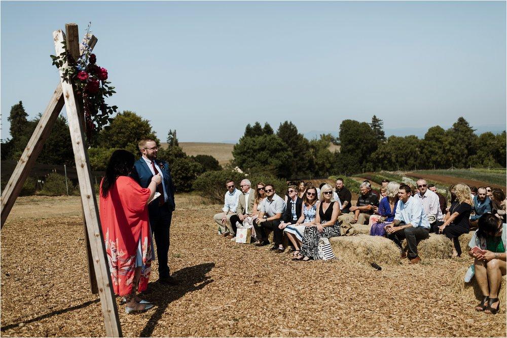 santa-cruz-cowell-ranch-hay-barn-wedding-photograhy_0011.jpg