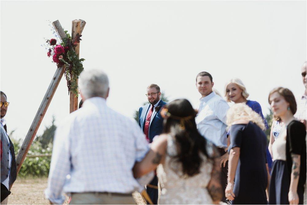 santa-cruz-cowell-ranch-hay-barn-wedding-photograhy_0014.jpg