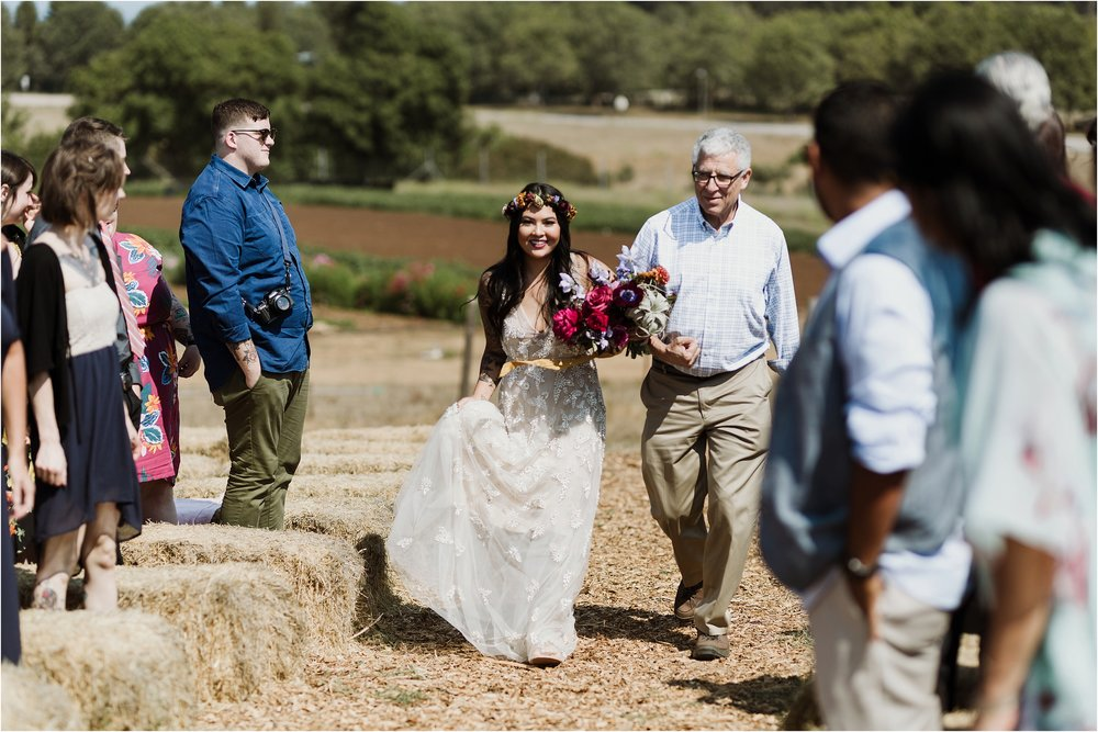 santa-cruz-cowell-ranch-hay-barn-wedding-photograhy_0013.jpg