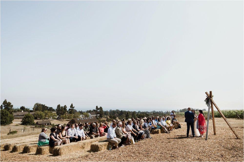santa-cruz-cowell-ranch-hay-barn-wedding-photograhy_0015.jpg