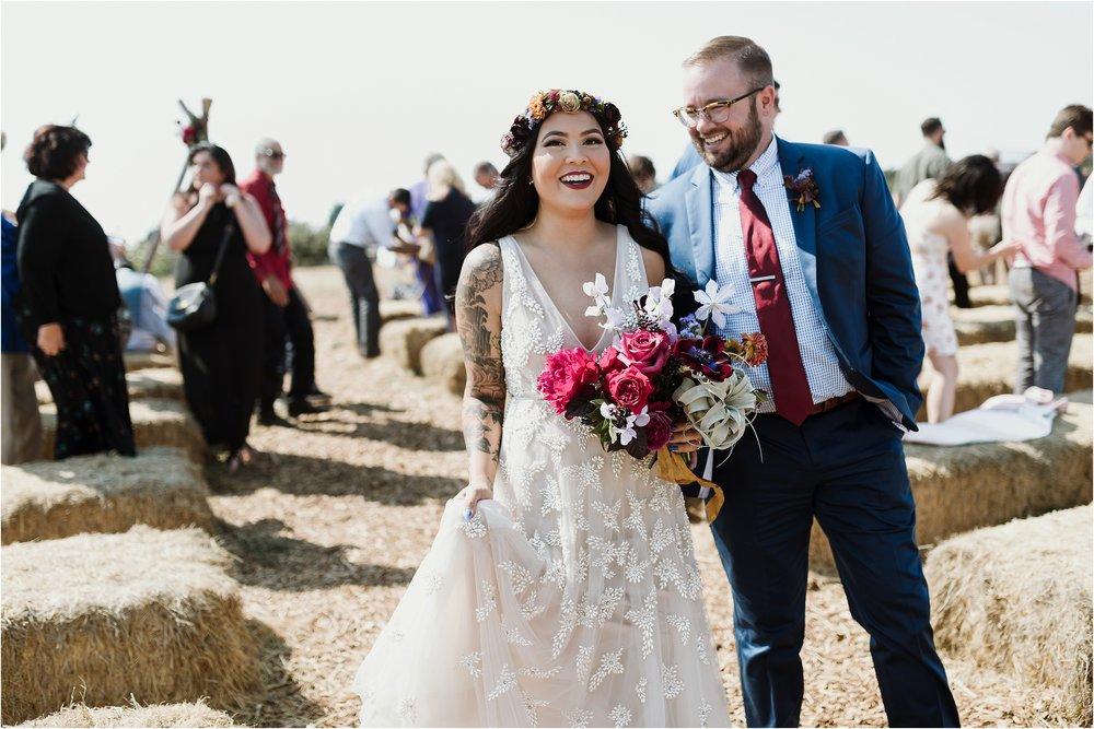 santa-cruz-cowell-ranch-hay-barn-wedding-photograhy_0021.jpg
