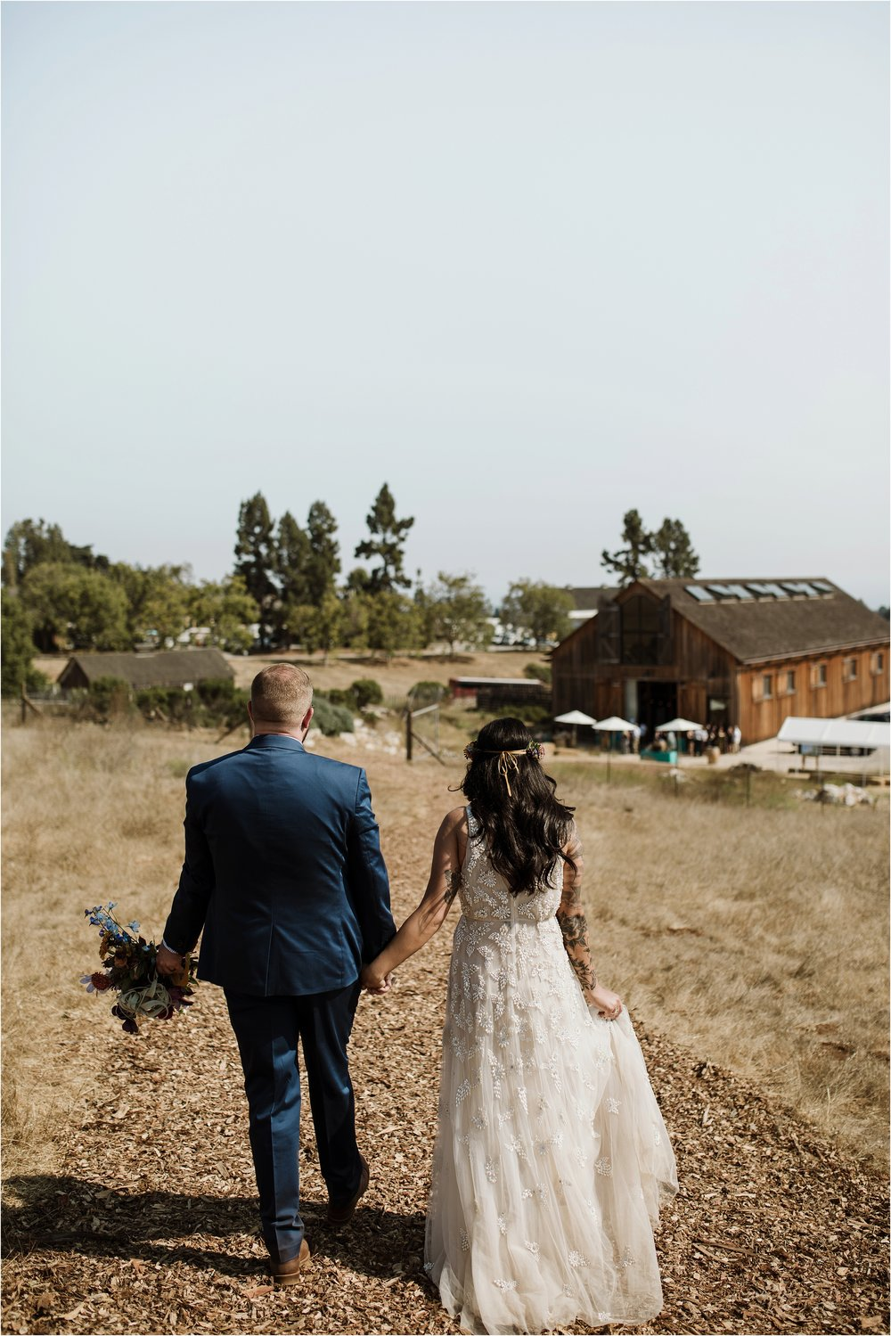 santa-cruz-cowell-ranch-hay-barn-wedding-photograhy_0022.jpg