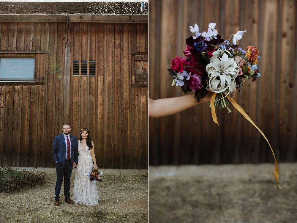 santa-cruz-cowell-ranch-hay-barn-wedding-photograhy_0024.jpg