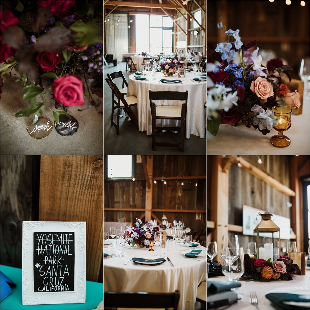 santa-cruz-cowell-ranch-hay-barn-wedding-photograhy_0026.jpg