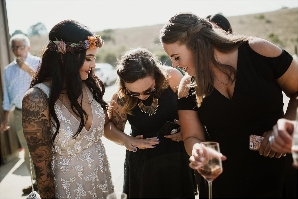 santa-cruz-cowell-ranch-hay-barn-wedding-photograhy_0027.jpg