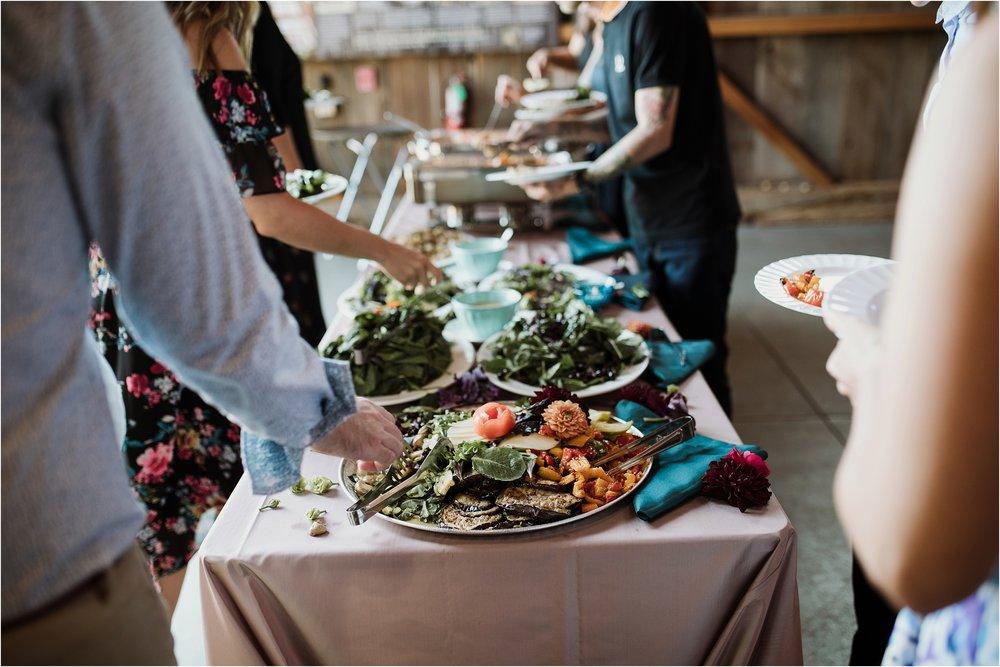 santa-cruz-cowell-ranch-hay-barn-wedding-photograhy_0029.jpg