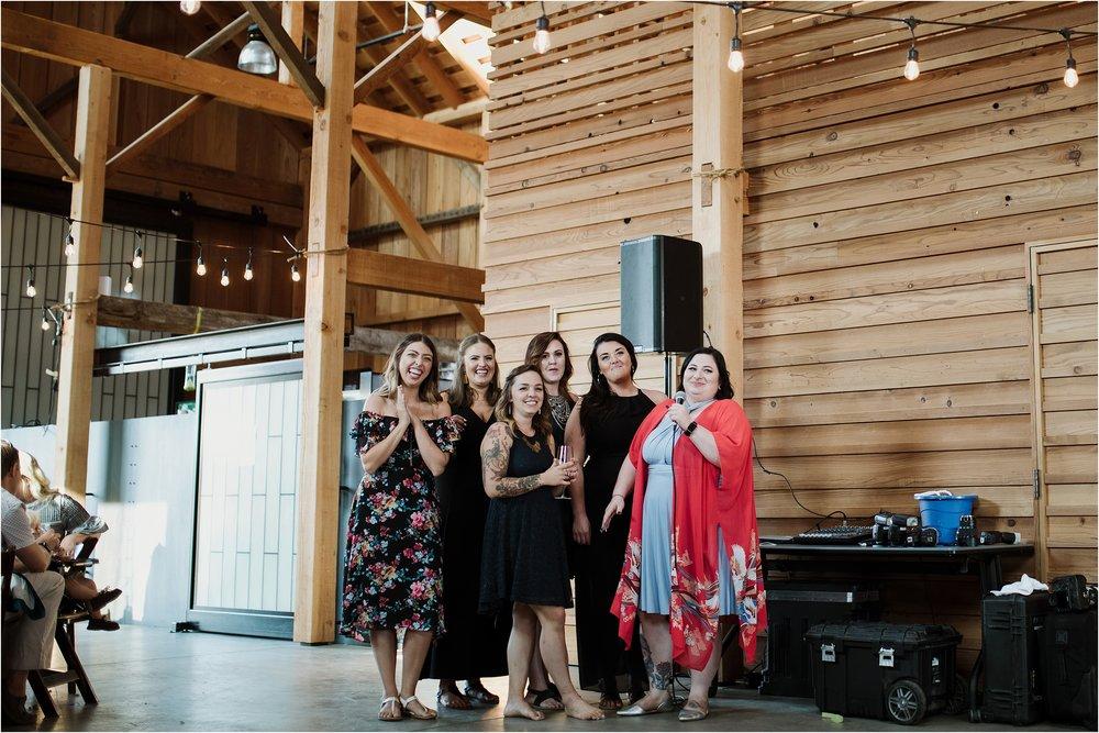 santa-cruz-cowell-ranch-hay-barn-wedding-photograhy_0030.jpg
