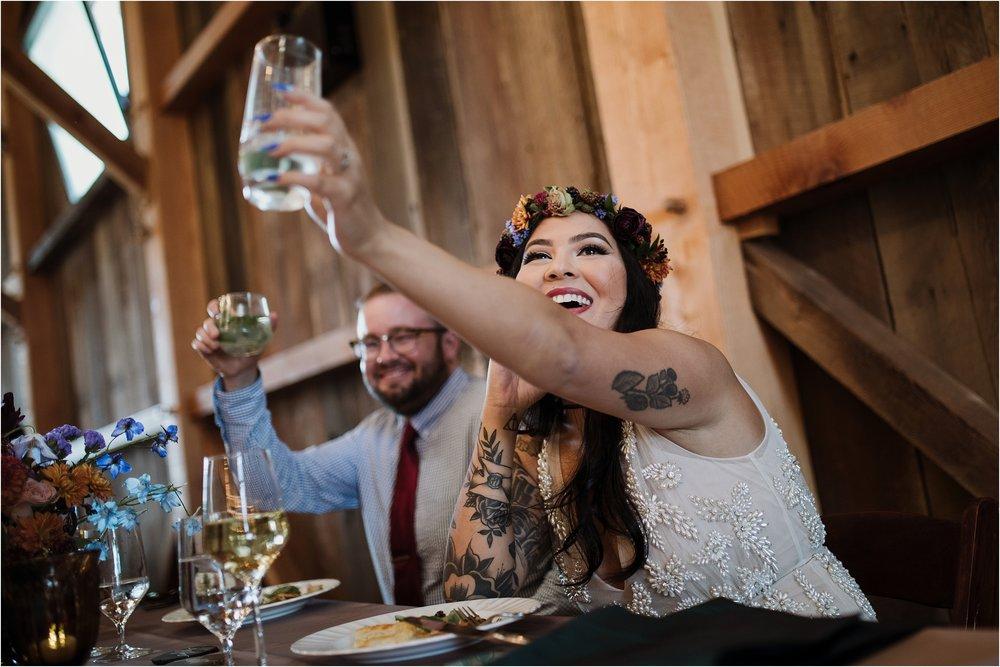 santa-cruz-cowell-ranch-hay-barn-wedding-photograhy_0031.jpg