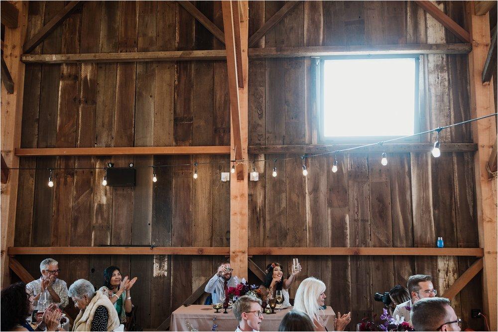 santa-cruz-cowell-ranch-hay-barn-wedding-photograhy_0032.jpg