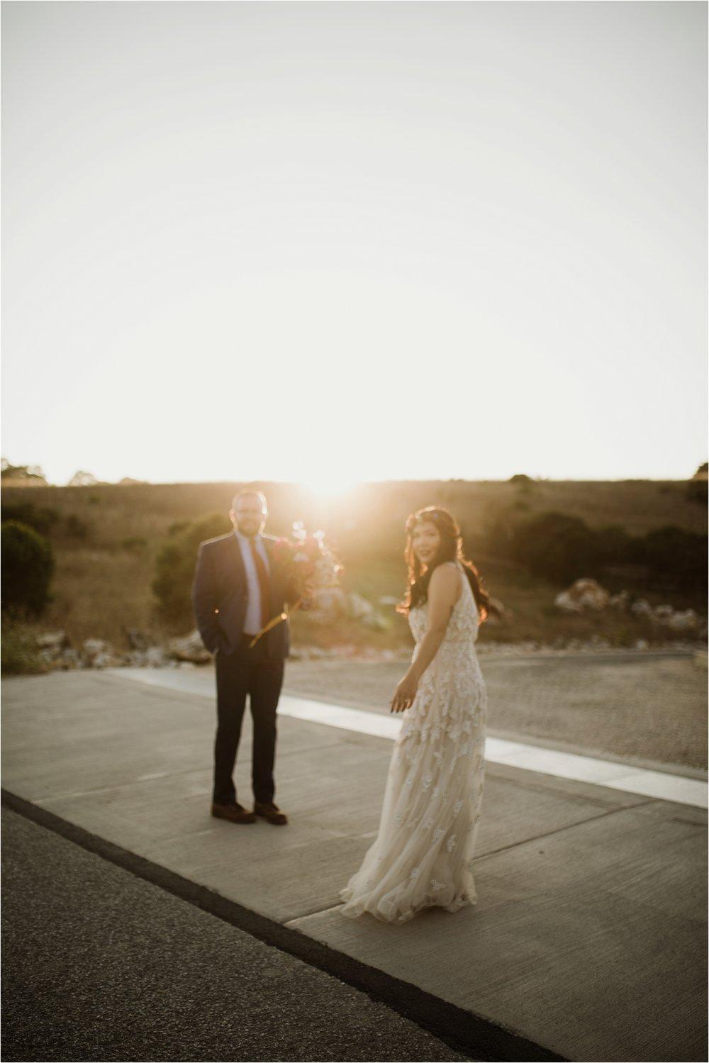 santa-cruz-cowell-ranch-hay-barn-wedding-photograhy_0033.jpg