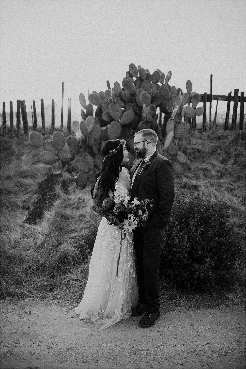 santa-cruz-cowell-ranch-hay-barn-wedding-photograhy_0034.jpg
