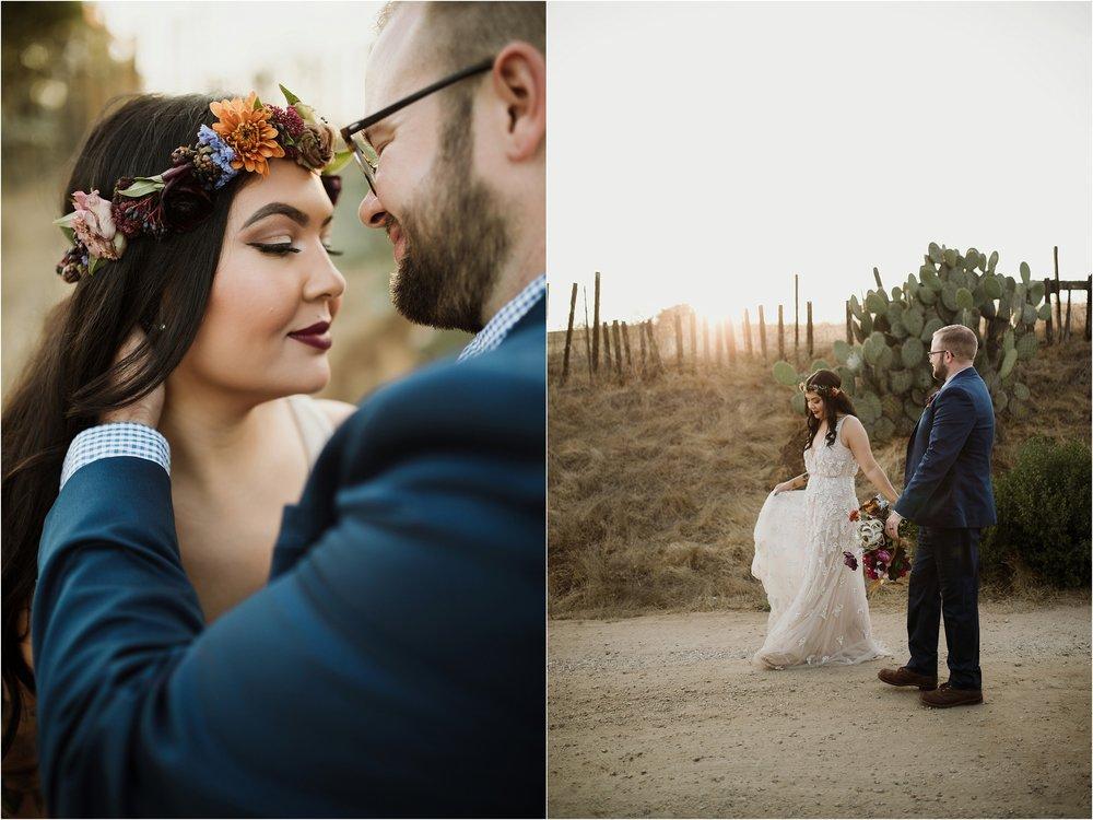 santa-cruz-cowell-ranch-hay-barn-wedding-photograhy_0037.jpg