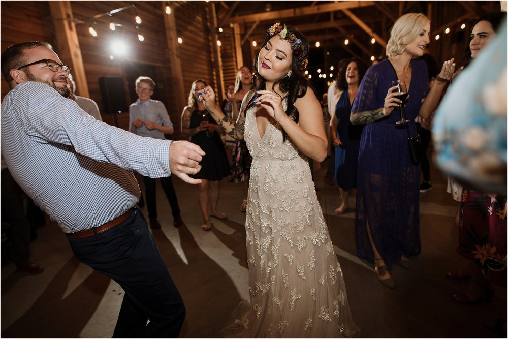 santa-cruz-cowell-ranch-hay-barn-wedding-photograhy_0039.jpg