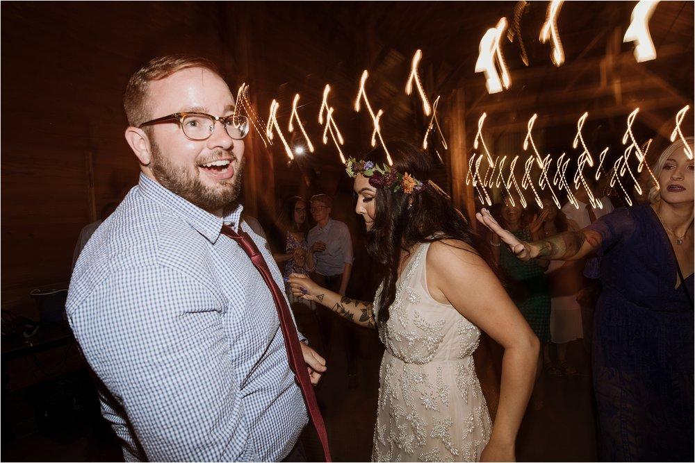 santa-cruz-cowell-ranch-hay-barn-wedding-photograhy_0040.jpg