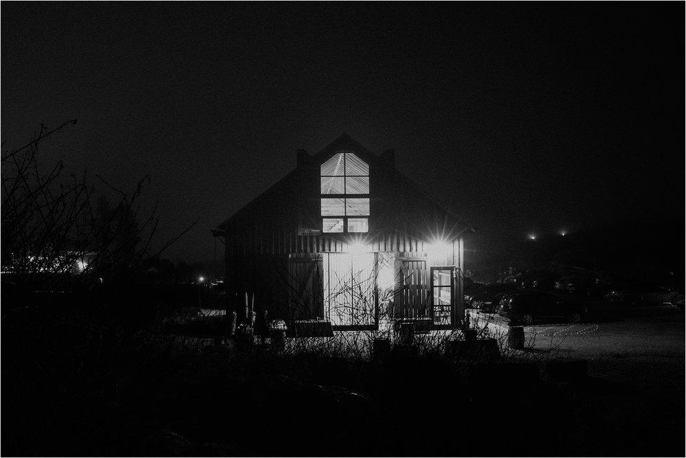 santa-cruz-cowell-ranch-hay-barn-wedding-photograhy_0041.jpg