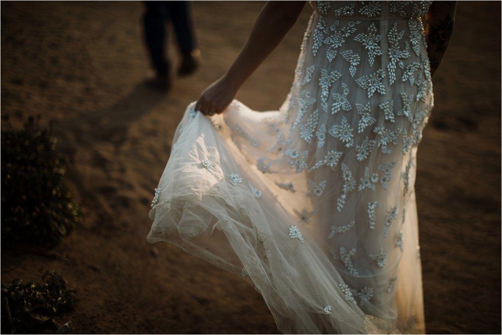 santa-cruz-cowell-ranch-hay-barn-wedding-photograhy_0043.jpg