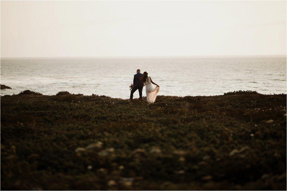 santa-cruz-cowell-ranch-hay-barn-wedding-photograhy_0044.jpg
