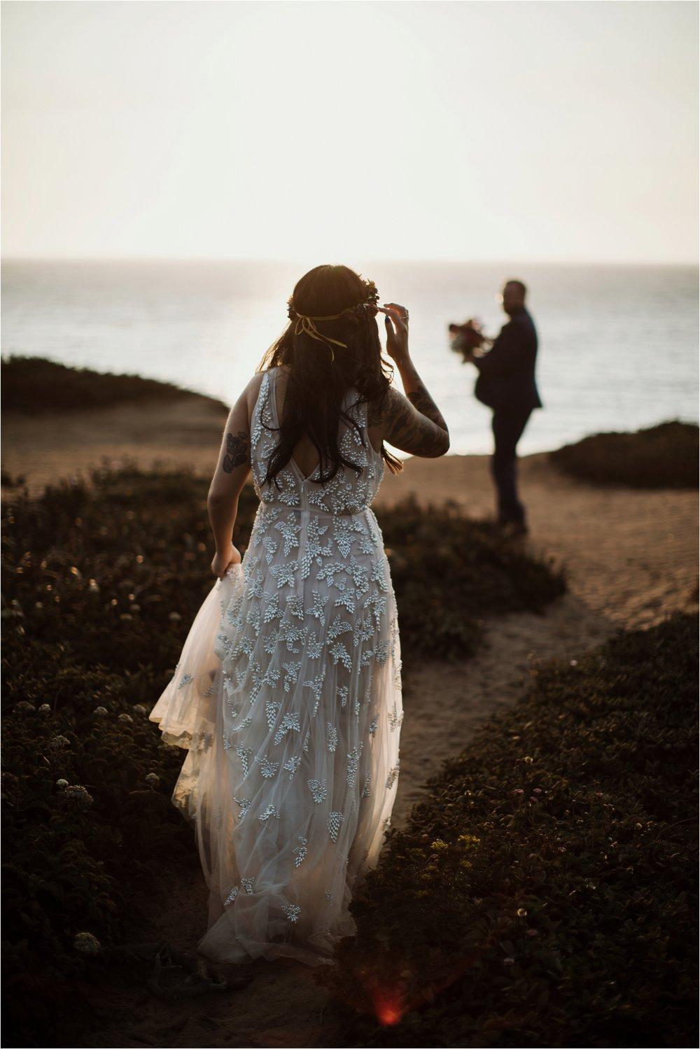 santa-cruz-cowell-ranch-hay-barn-wedding-photograhy_0042.jpg